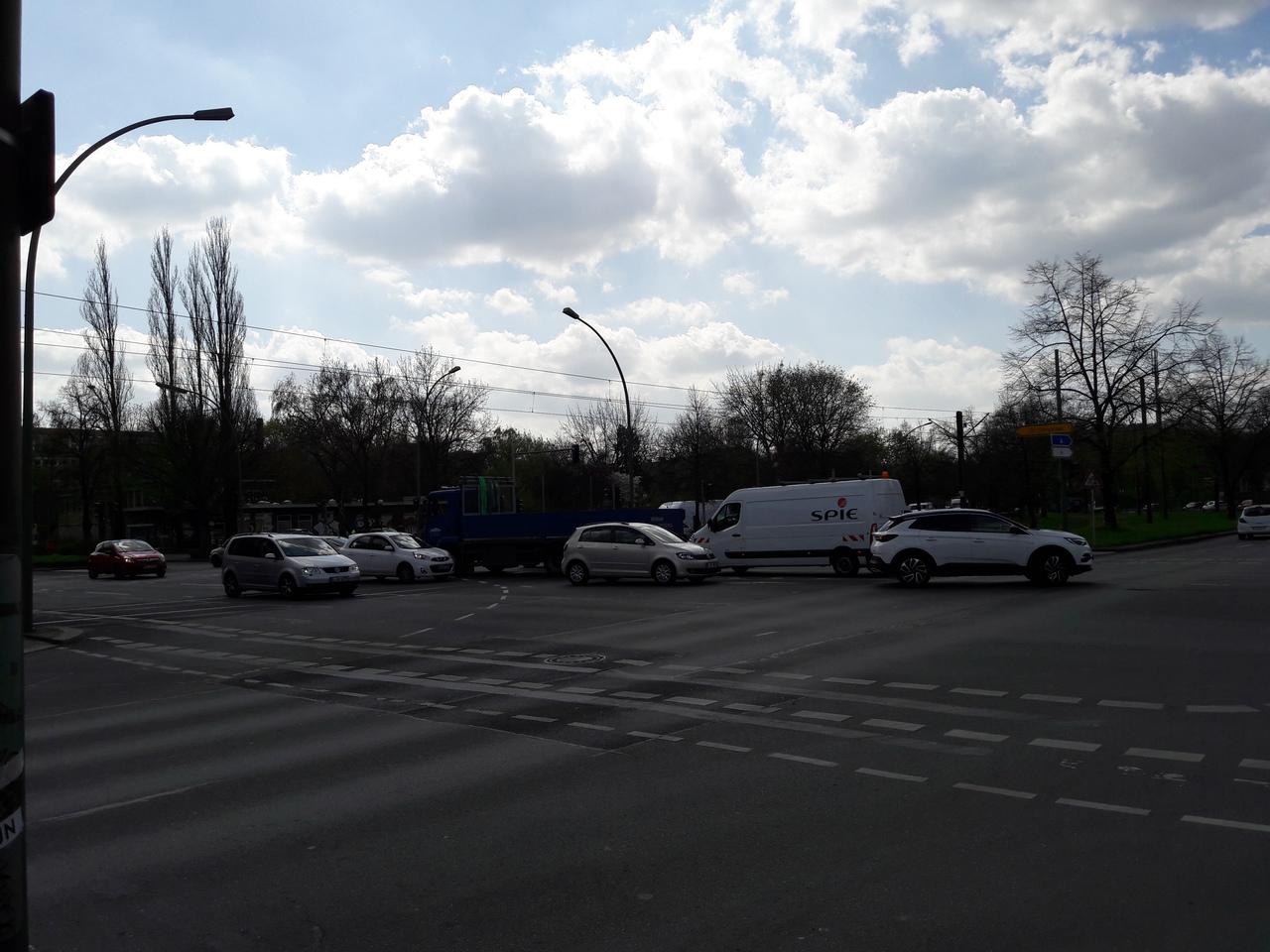 parkplatz-louise-schrhys9j.jpg