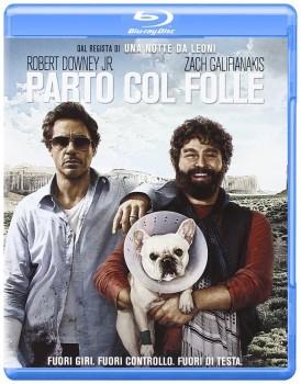 Parto col folle (2010).mkv FullHD 1080p x264 AC3/DTS ITA-ENG