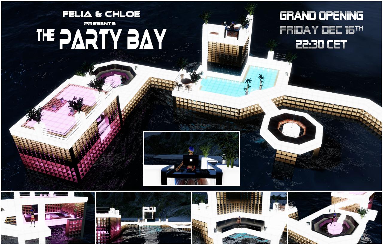 party-baya7uls.jpg