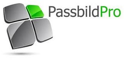 download PassbildPro v2.6b