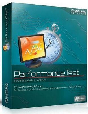 download Passmark.Performance.Test.v9.0.1018