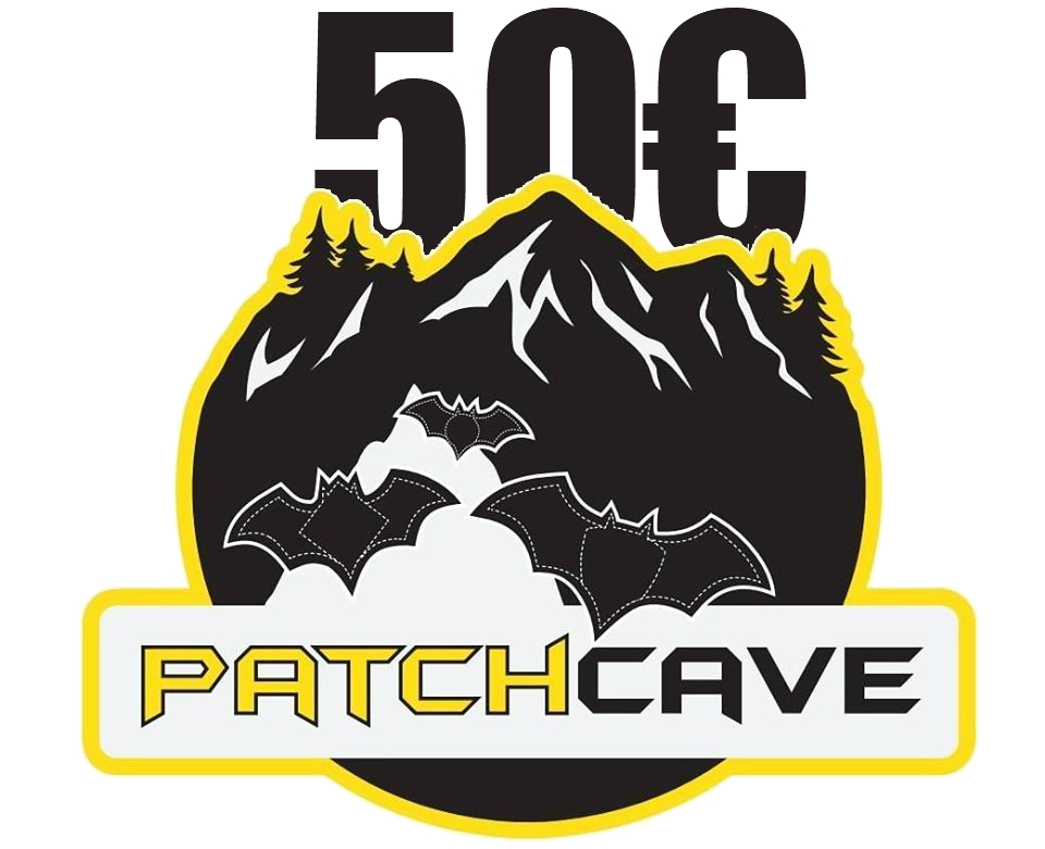 patchcave_gutscheinpwkos.jpg