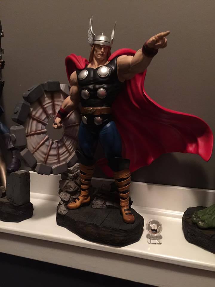 Premium Collectibles : Thor - Comics version  - Page 10 Patrickduffysrsyh