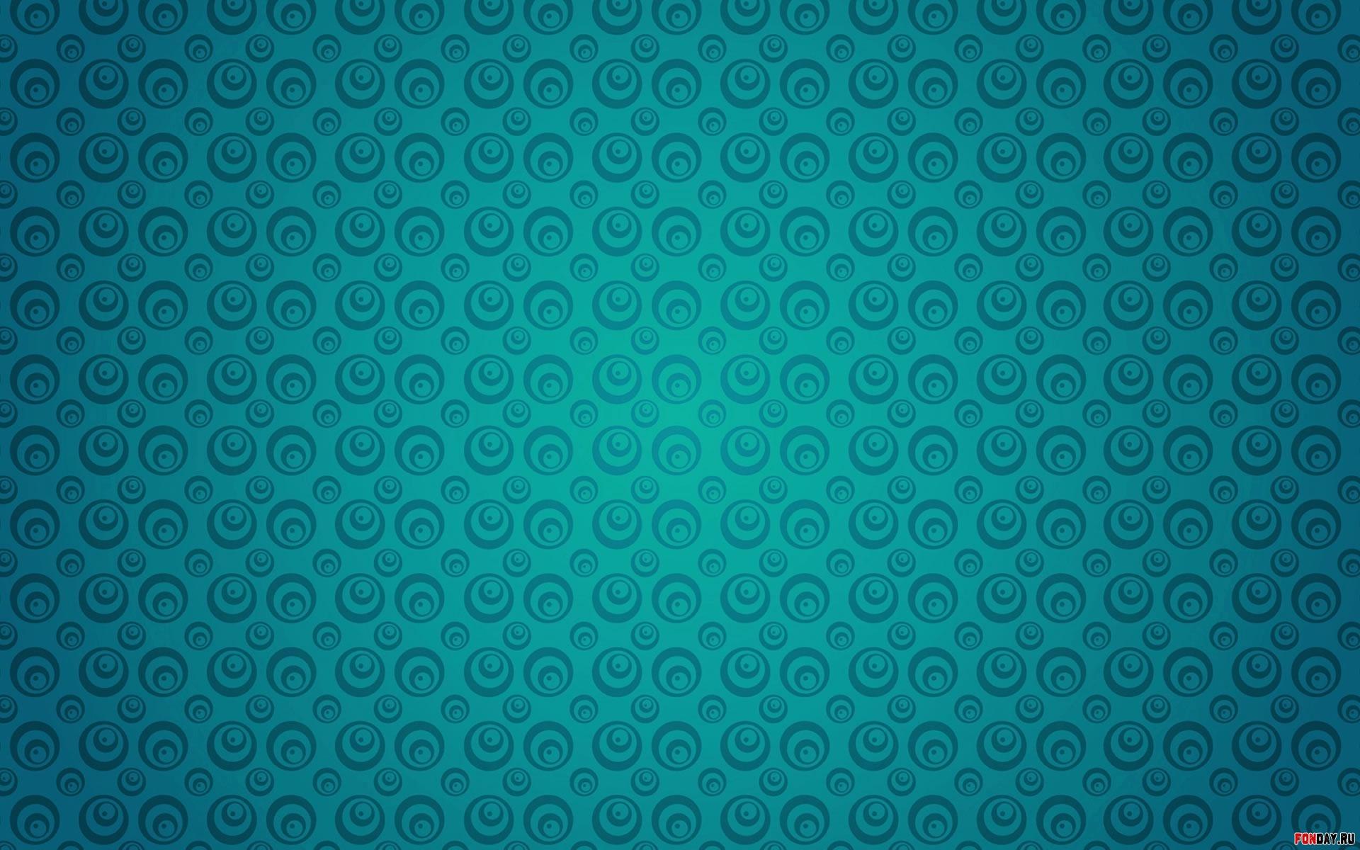 [Resim: pattern_texture1156x7s3o.jpg]