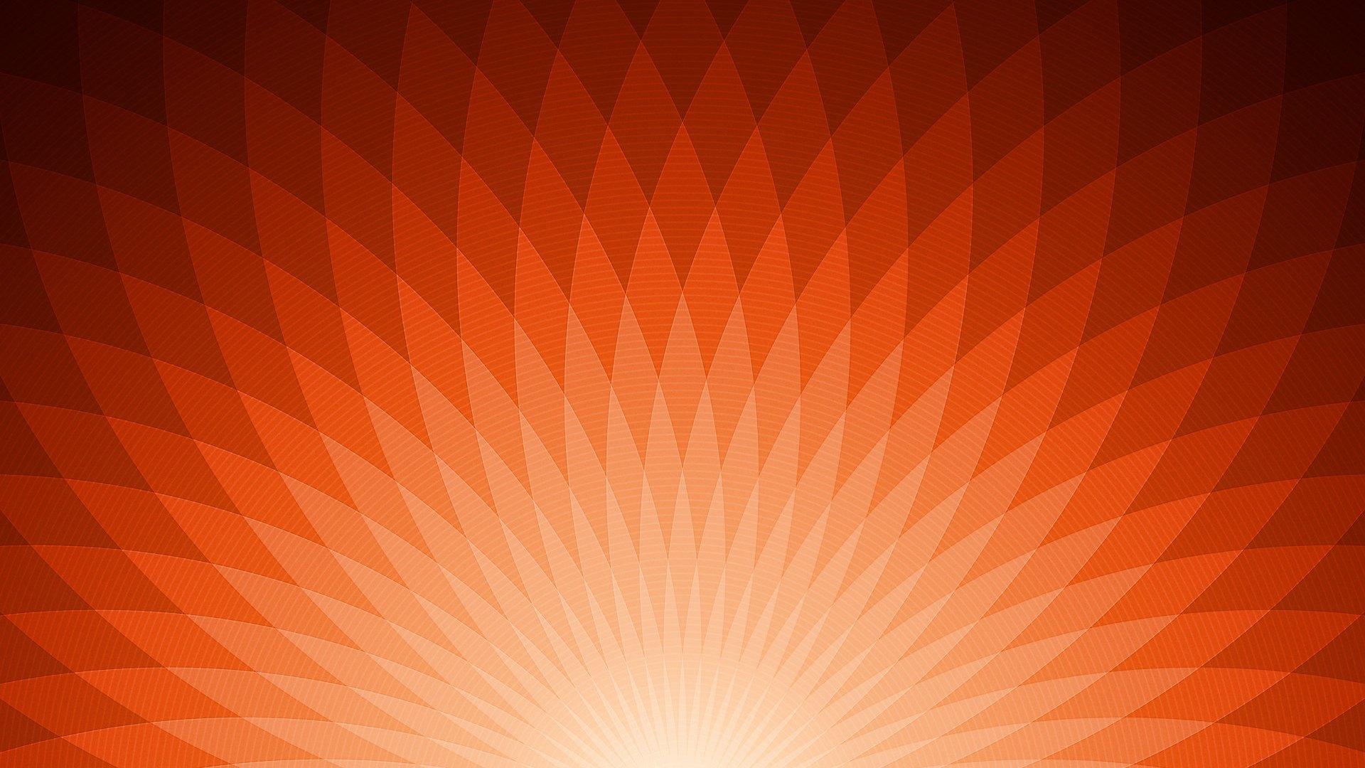 [Resim: pattern_texture1157hvsbv.jpg]