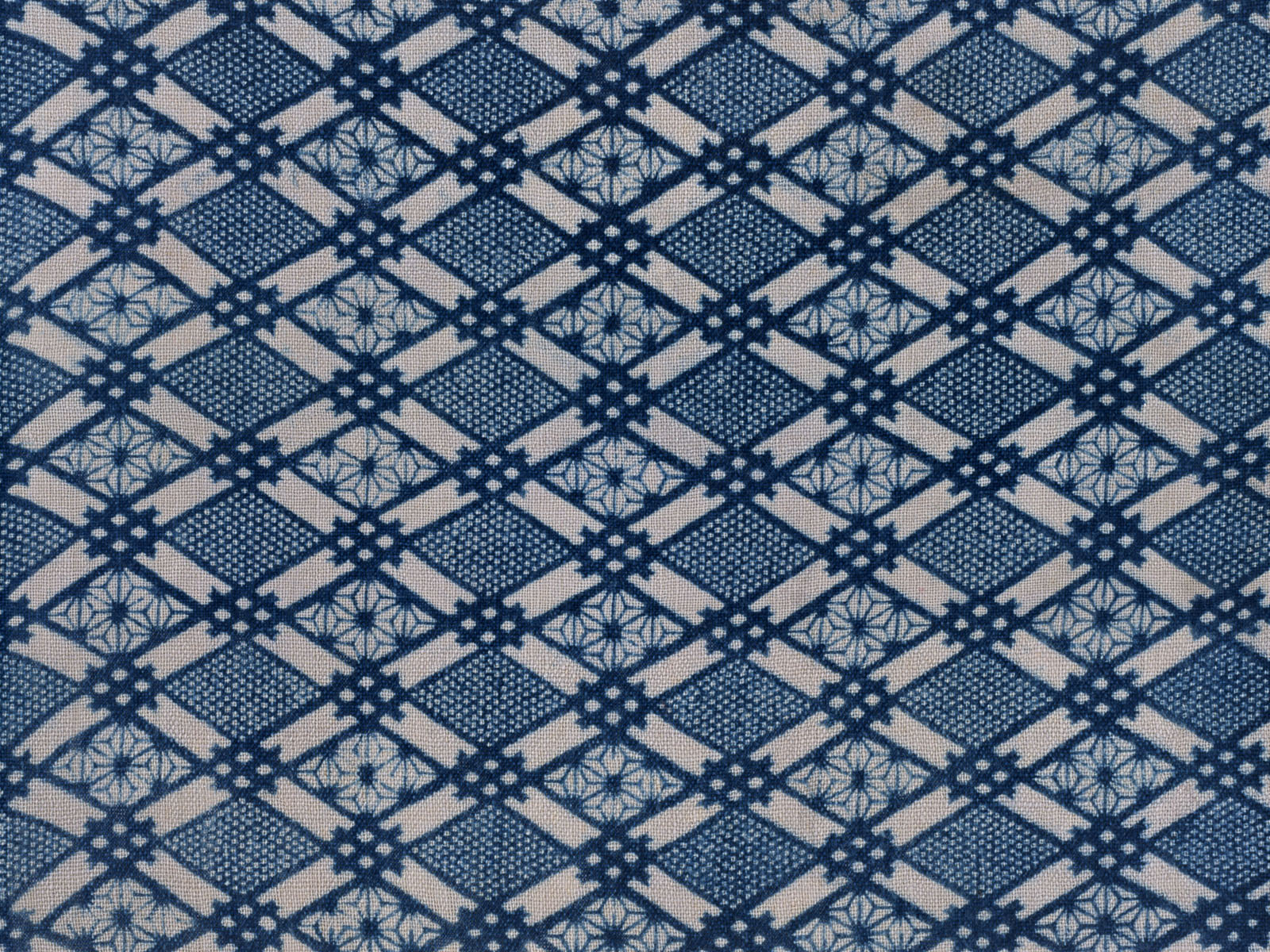 [Resim: pattern_texture1158nhsku.jpg]