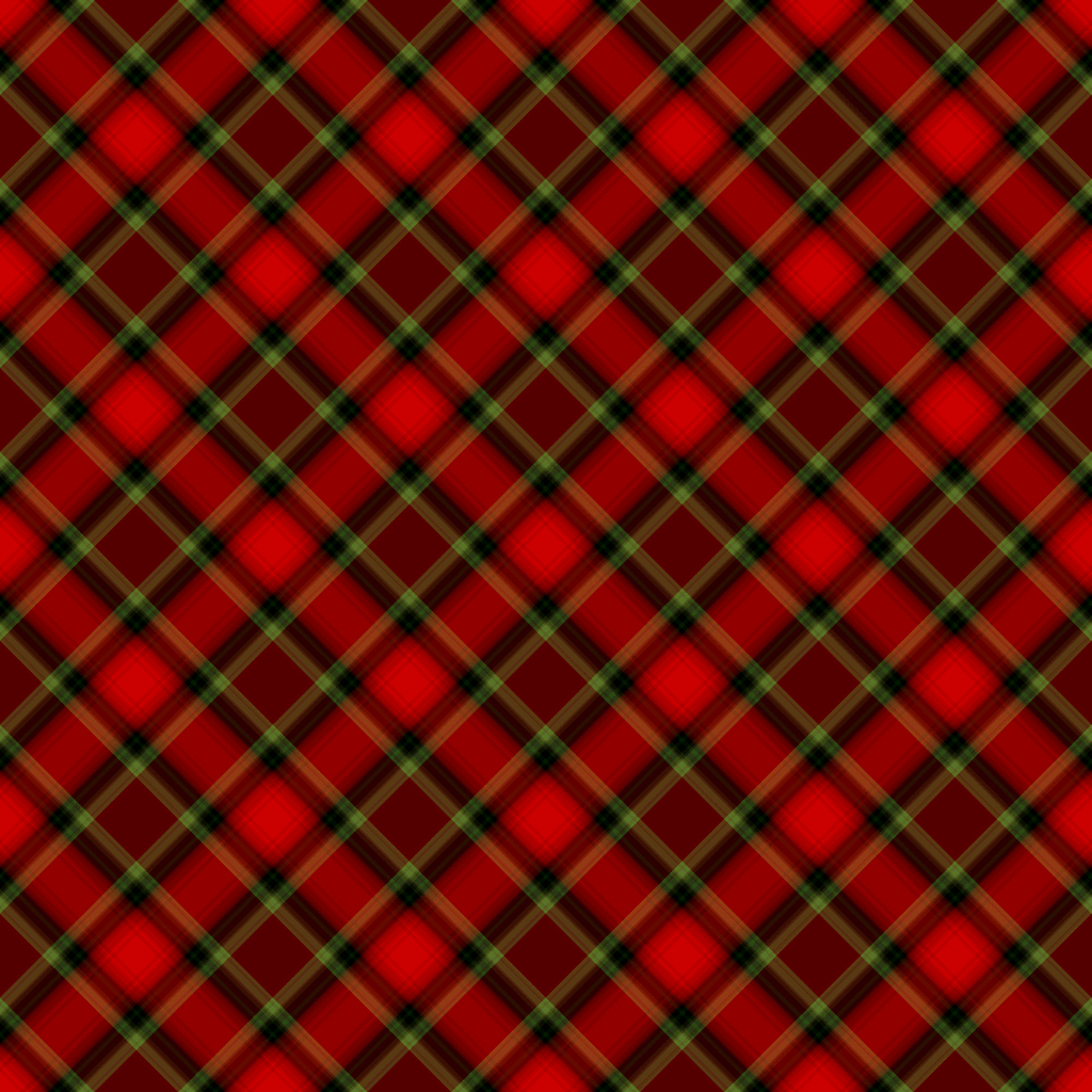 [Resim: pattern_texture116081shc.png]