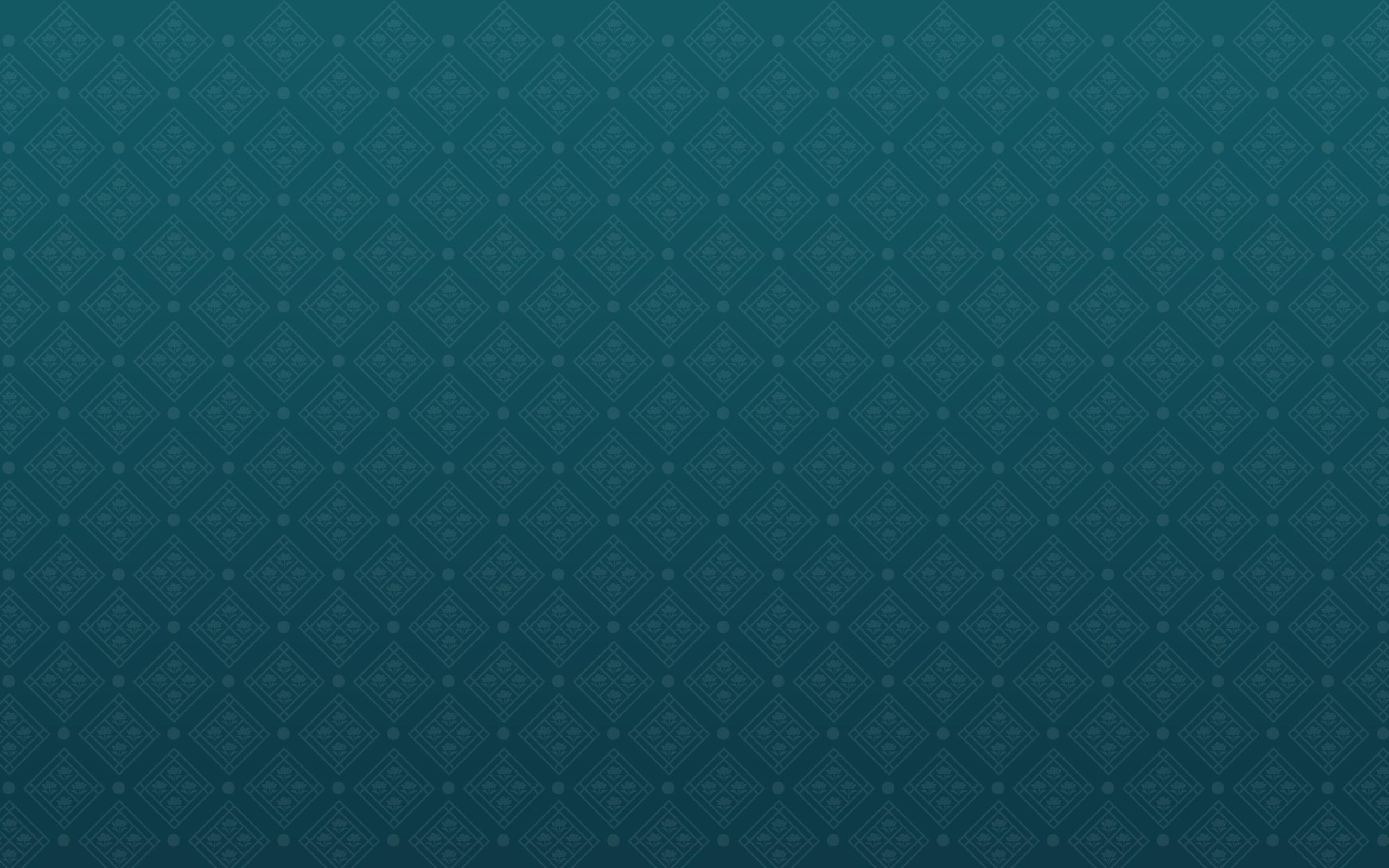 [Resim: pattern_texture1166kksyd.jpg]