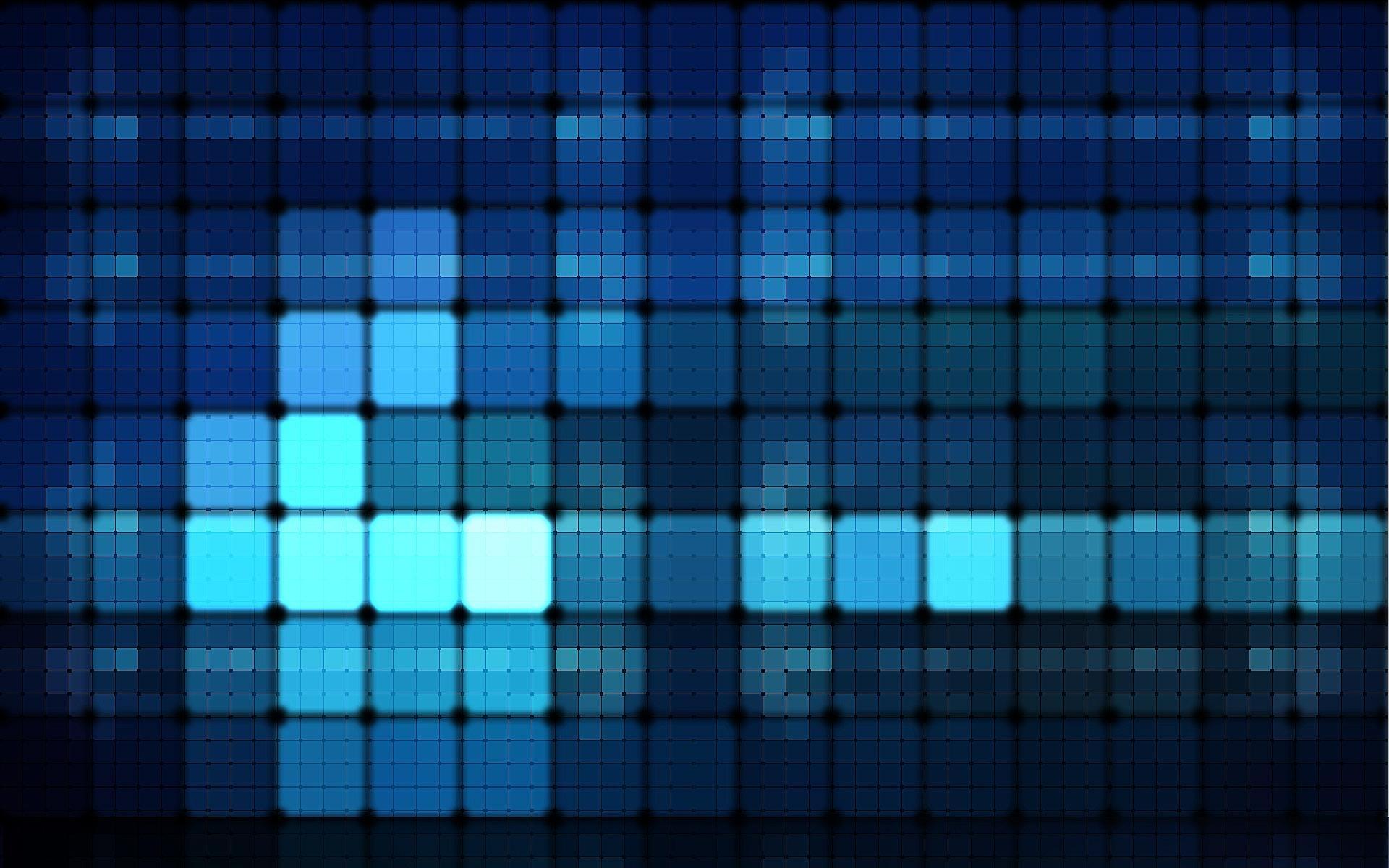 [Resim: pattern_texture11721ws5p.jpg]