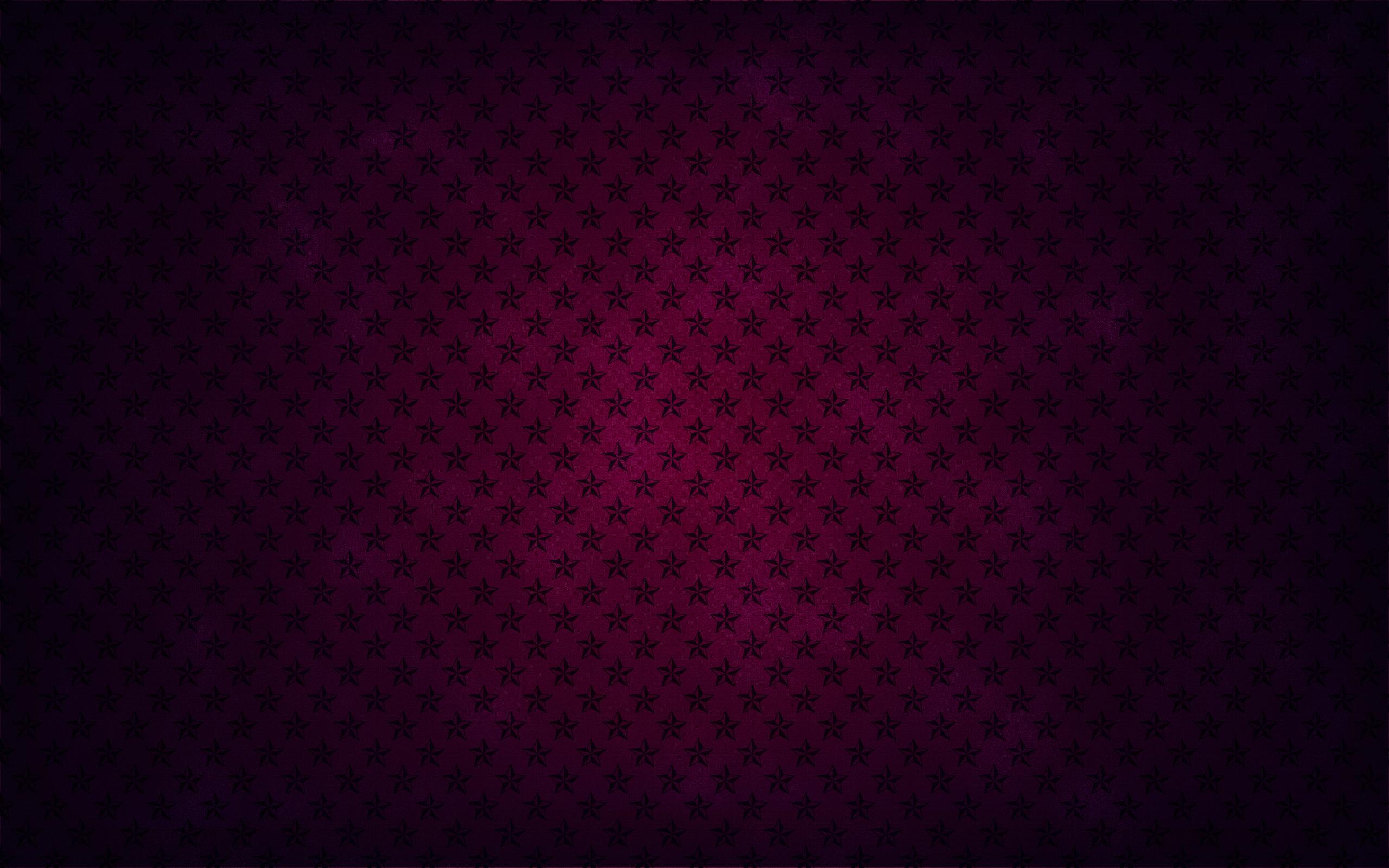 [Resim: pattern_texture1179gnsiy.jpg]