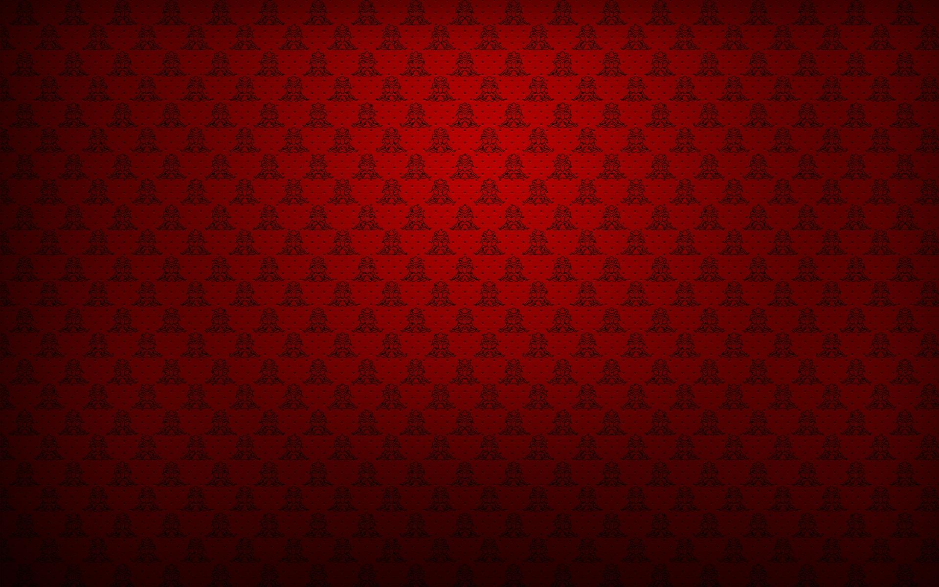 [Resim: pattern_texture11904xs8c.jpg]