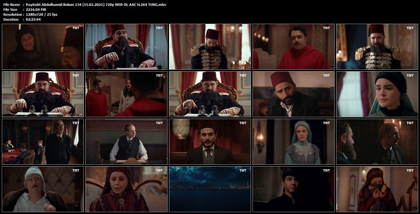 payitahtabdulhamidbol0ik21.jpg