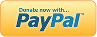 Jetzt mit PayPal spenden
