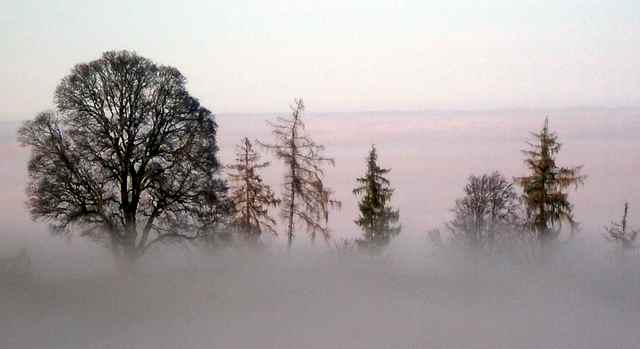 nebel - malvorlagen » re: ch- nebel