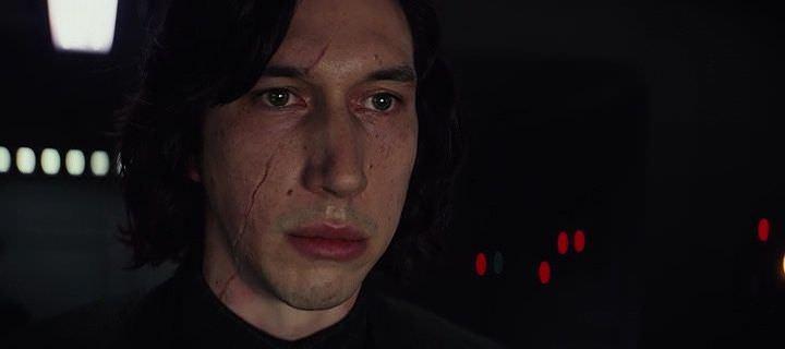 Star Wars: Son Jedi Ekran Görüntüsü 1
