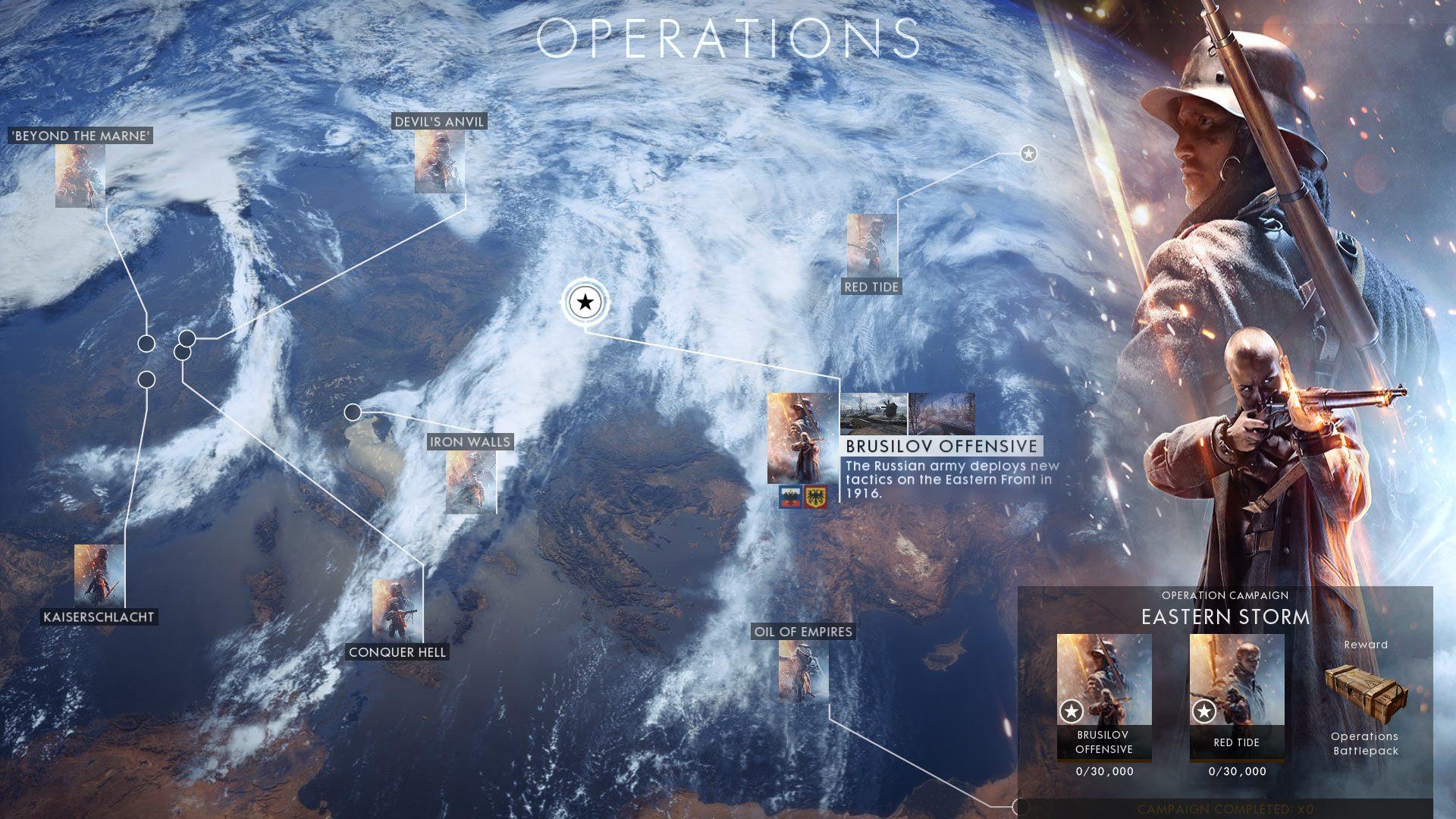 pc-operation-campaignbzu22.jpg