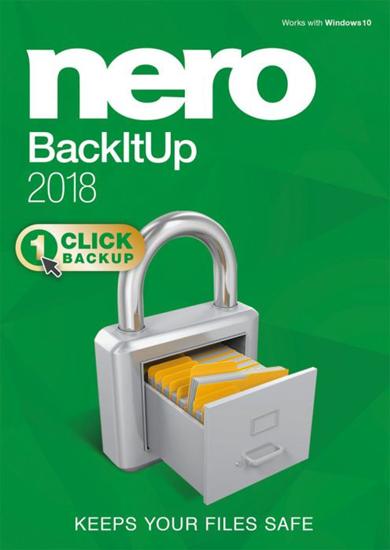download Nero.BackItUp.2018.v19.0.02700