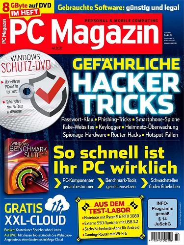 pc_magazin_-_2021-04e2kup.jpg