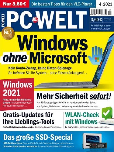 pc_welt_-_2021-043jkm7.jpg