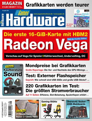 Pc Games Hardware Pdf