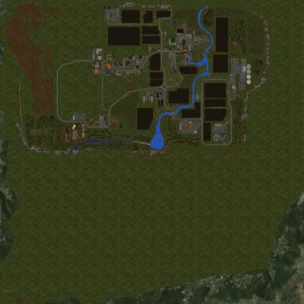 pda_map_h4mq0k.png