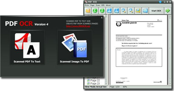 download PDF.OCR.v4.5.0.Portable.