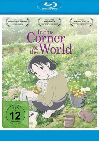 In.this.Corner.of.the.World.2016.German.DTSHD.DL.1080p.BluRay.AVC.REMUX-UPL