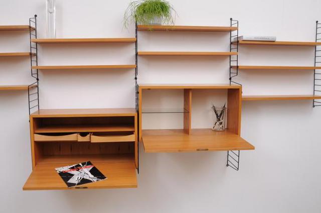 tipps antiquit ten second hand m bel in wiesbaden. Black Bedroom Furniture Sets. Home Design Ideas