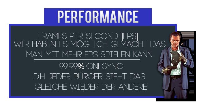 performanceueknc.png