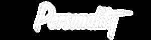 [Revolution][EA] Kenshin Yamamoto Personality7kka1