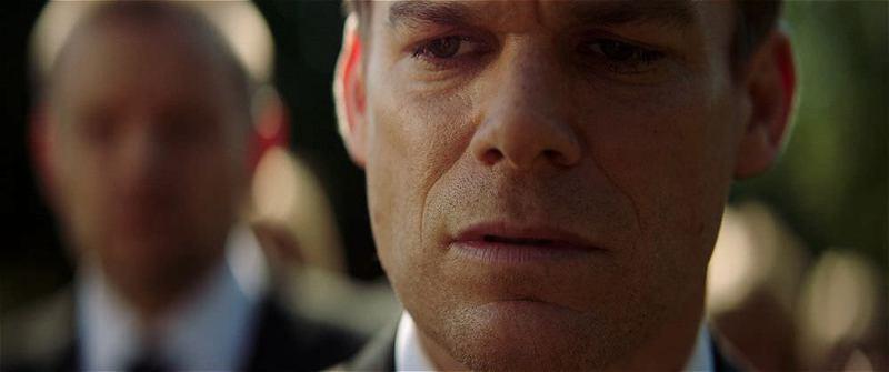 Safe: 1.Sezon Tüm Bölümler Ekran Görüntüsü 2