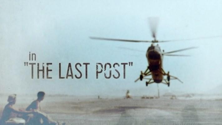 pfa-the.last.post.s01w1uln.jpg