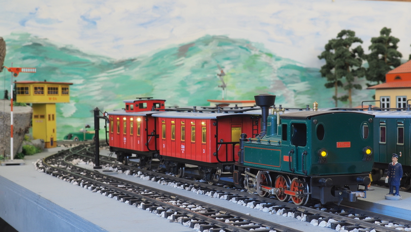 Meine ETS Spur 0 Blecheisenbahn - Seite 2 Pfh00434vykfx