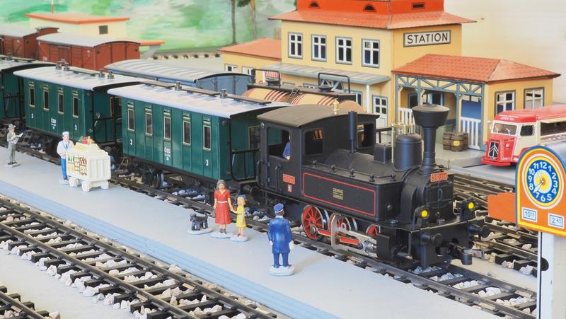 Meine ETS Spur 0 Blecheisenbahn - Seite 2 Pfh004374pjuq