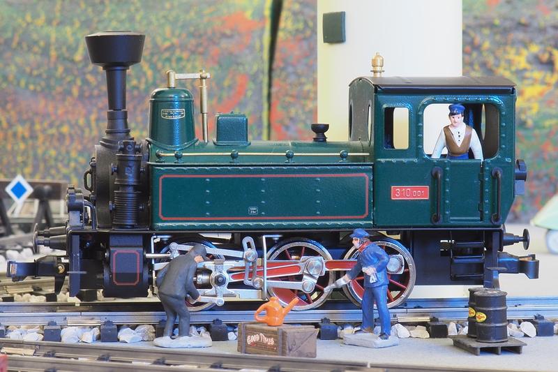 Meine ETS Spur 0 Blecheisenbahn - Seite 2 Pfh00521pukg4