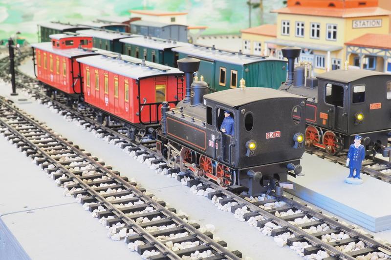 Meine ETS Spur 0 Blecheisenbahn - Seite 2 Pfh00524aojis
