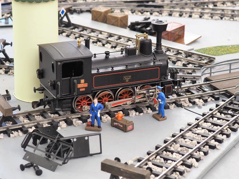Meine ETS Spur 0 Blecheisenbahn - Seite 2 Pfh005572elkb6