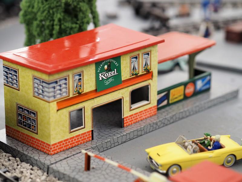 Meine ETS Spur 0 Blecheisenbahn - Seite 2 Pfh0059127kjz9