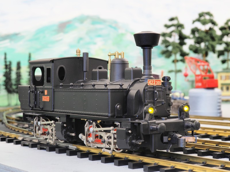 Meine ETS Spur 0 Blecheisenbahn - Seite 2 Pfh006192hxjng