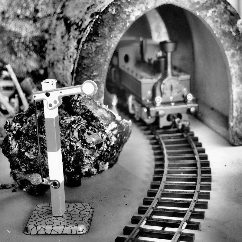 Meine ETS Spur 0 Blecheisenbahn - Seite 2 Pfh0062527rjqq