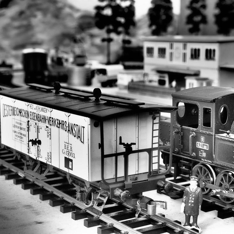 Meine ETS Spur 0 Blecheisenbahn - Seite 2 Pfh006282najaa