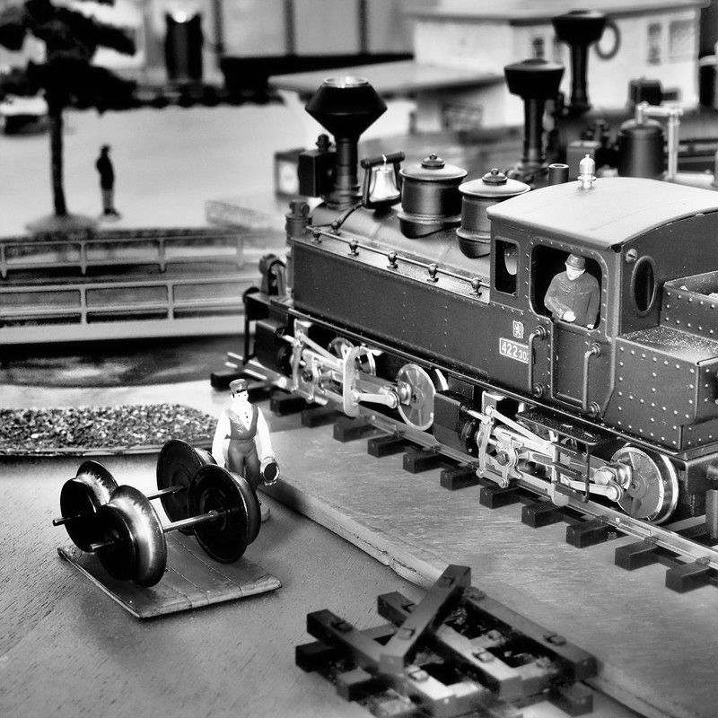 Meine ETS Spur 0 Blecheisenbahn - Seite 2 Pfh006292jwjiz