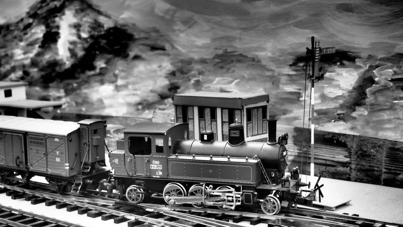 Meine ETS Spur 0 Blecheisenbahn - Seite 2 Pfh006302bvk64