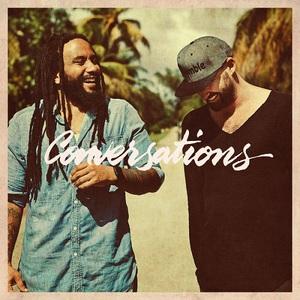 Gentleman & Ky-Mani Marley - Conversations (2016)