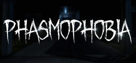 Phasmophobia v0 28 6 5-0xdeadc0de