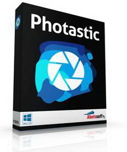 Photastic5pk4d