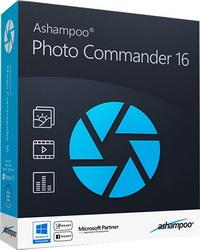 Photo Commander7lkgb