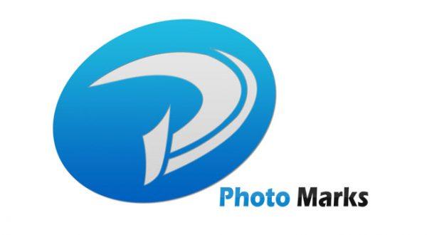 PhotoMarks Full İndir – Fotoğraf Düzenleme Programı