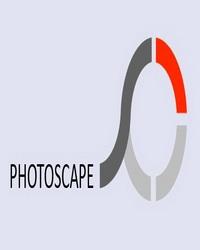 Photoscapej6khn