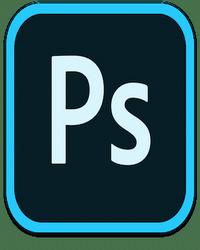 Photoshop 2020phjyu